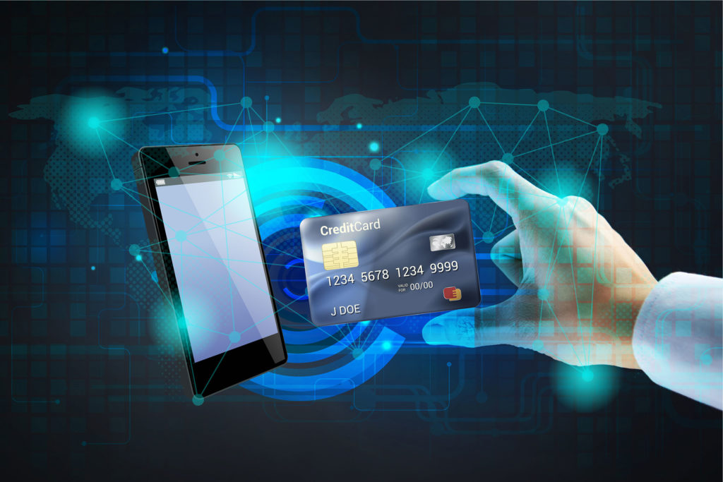Transforming Banking with Immersive Technology
