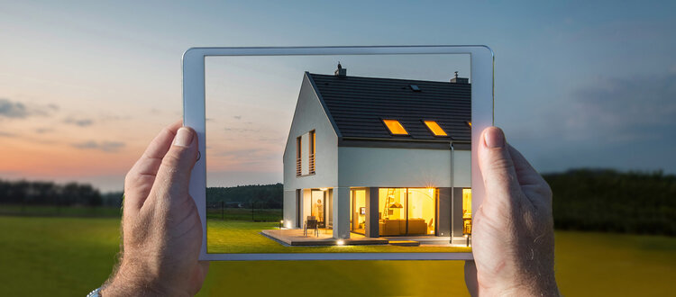 Are you ready to redefine your real estate projects?