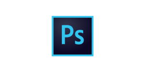 photoshop_PNG61